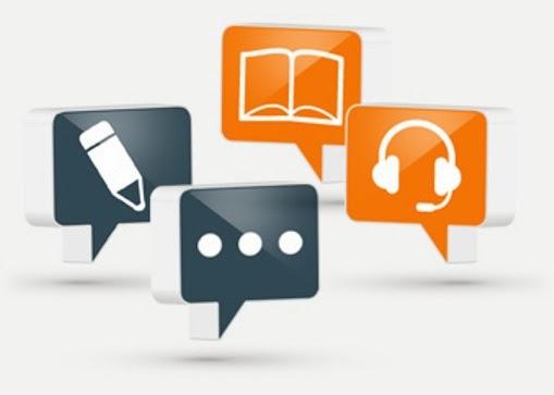 Reading skills |English Speaking And Reading Skill