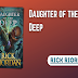 Daughter of the Deep Rick Riordan PDF - Free Download