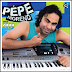 Pepe Moreno - 2009