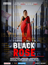 Black Rose 2021 x264 720p WebHD Hindi THE GOPI SAHI