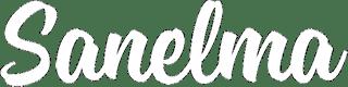Sanelma Font