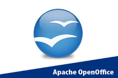 Download Apache OpenOffice