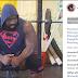 Nigeria's Strongest Man Reveals His Secret. See Photos