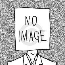 Gambar Profil Keren WA
