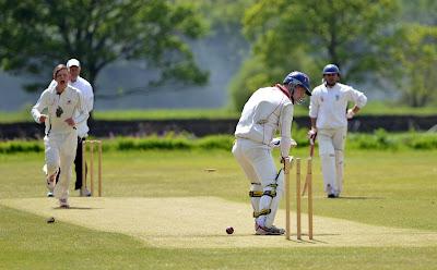 European Cricket League T10 PTL vs JJB 11th Match Cricket Win Tips