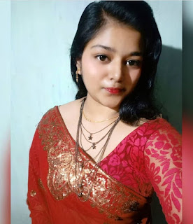 Indian 18 year Young Girl Images Navel Queens
