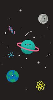 Freebies: Wallpapers Para O Seu Celular