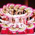 Keindahan Tari Tradisional Buchaechum Korea Selatan