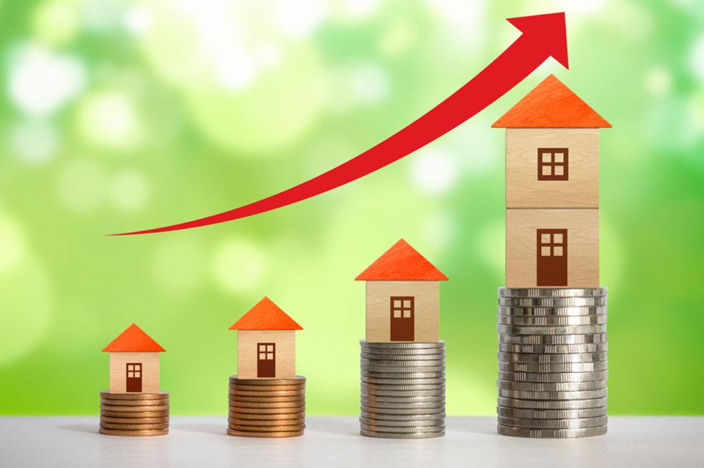 Caba, los barrios más caros y más baratos para alquilar