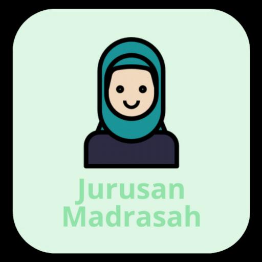 Jurusan Madrasah