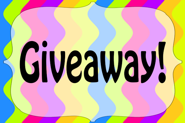 giveaway vps linux