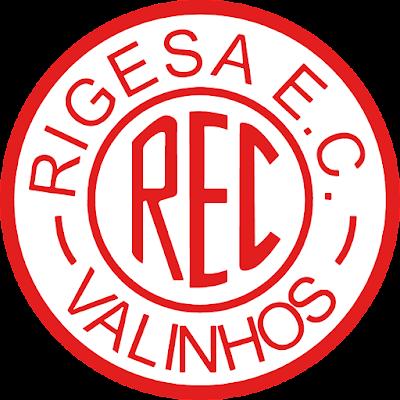 RIGESA ESPORTE CLUBE (VALINHOS)