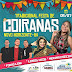 NOVO HORIZONTE-BA: VEM AÍ A TRADICIONAL FESTA DE COIRANAS 2019
