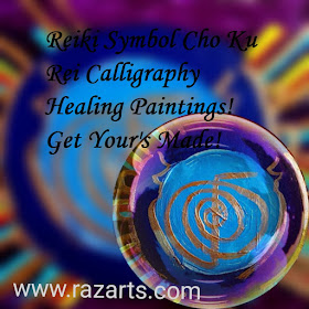 Razarts Is It Possible To Buy Cheap Paintings Online