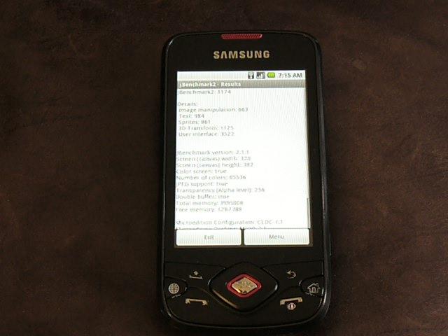 ilustrasi tambah ram di android jadul