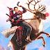 Once Upon a Deadpool: Ryan Reynolds divulga cartaz do filme