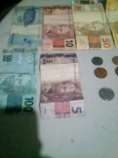 lucros
