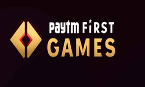 Paytm First Games App: Refer & Earn Free Paytm Cash Up to Rs.1000