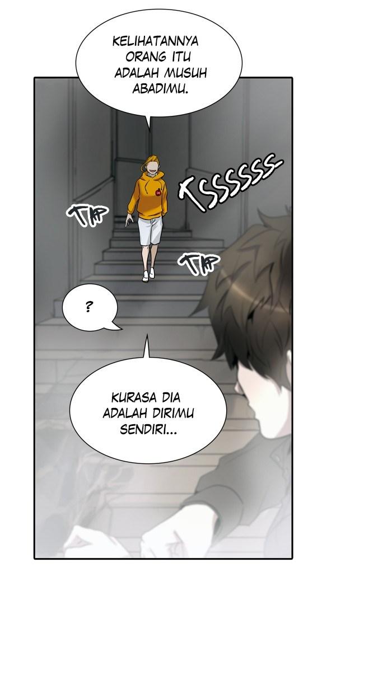 Webtoon Tower Of God Bahasa Indonesia Chapter 345