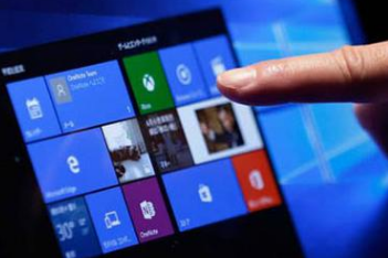 4 easy ways to lock a Windows 10-based PC and Laptop