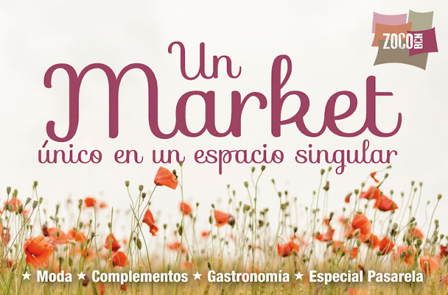 """Zoco Market"""