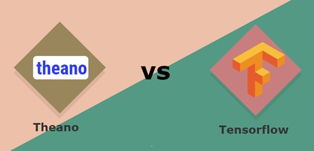 theano vs tensorflow machine learning frameworks pros and cons ml