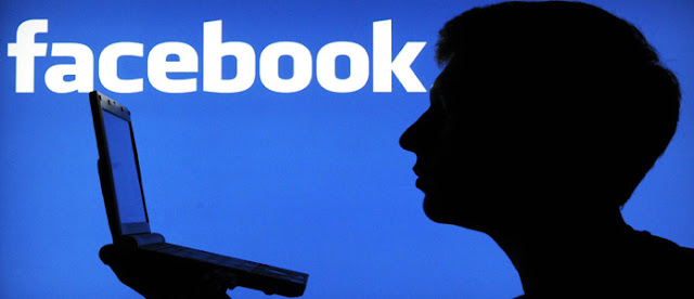 Facebook India posts 27% rise in revenues to Rs 123.5 crore