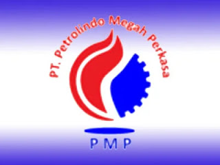 Lowongan Kerja PT. Petrolindo Megah Perkasa di Lowongan Kerja kaltim 2021 untuk lulusan SMA SMK D3 D4 S1 Accounting Engineering Admin Purchasing dll