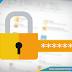 أفضل 5 برامج لحماية الملفات بكلمة المرور على نظام ويندوز