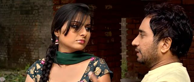 Watch Online Punjabi Movie Bikkar Bai Sentimental (2013) On Putlocker DVD Quality