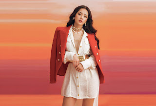 Top 12 Ca sĩ được giới trẻ yêu thích nhất ở Việt Nam hiện na