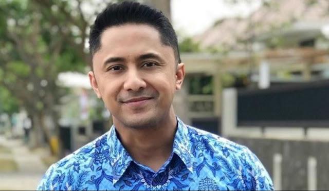 Wakil Bupati Bandung Barat, Hengky Kurniawan blak-blakan membeberkan penyebab dirinya dua kali gagal dalam Pemilihan Kepala Daerah (Pilkada)