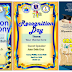 PROGRAM COVERS (Recognition,Graduation,Moving Up)