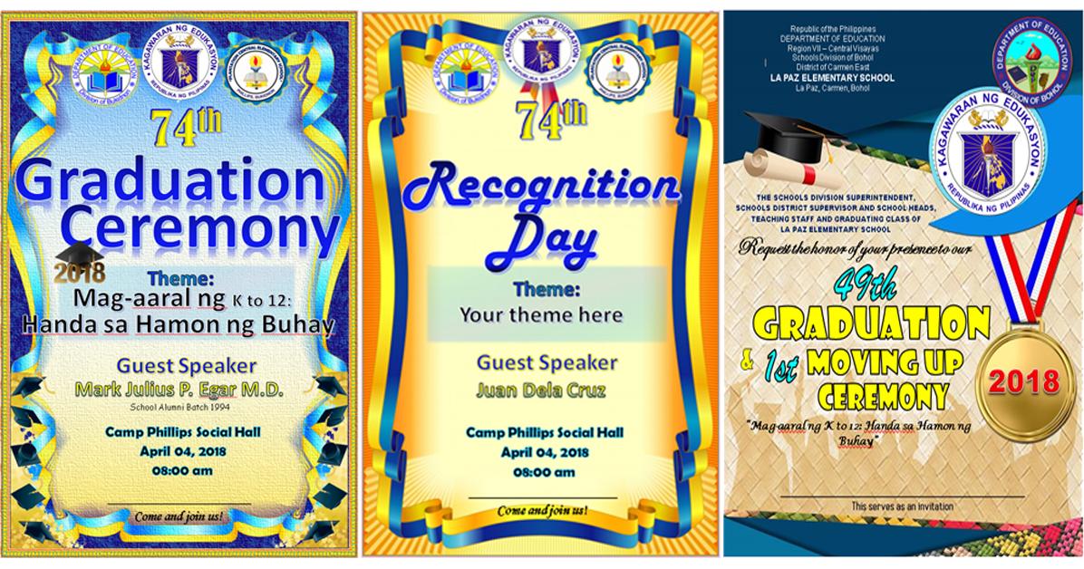 Lyceum of the Philippines University – Batangas