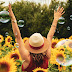 10 WAYS TO BE HAPPY WHEN YOU DON'T WAN'T TO BE>> TechRax