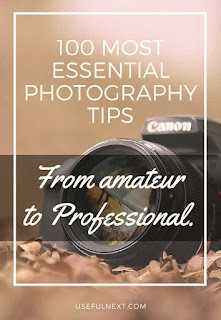 http://www.usefulnext.com/essential-photography-tips/
