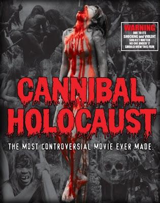 10 Film Paling Kontroversial di Dunia