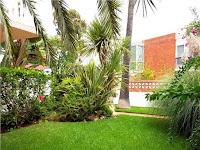 chalet en alquiler zona eurosol benicasim jardin3