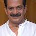Avinash Yelandur actor, wiki, biography, age