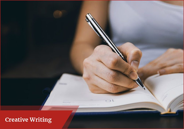 Book Writing Part Time Jobs In hindi