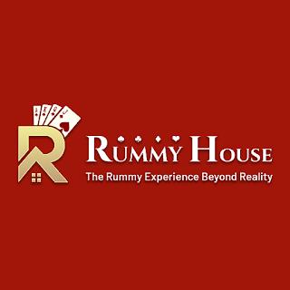Rummy House