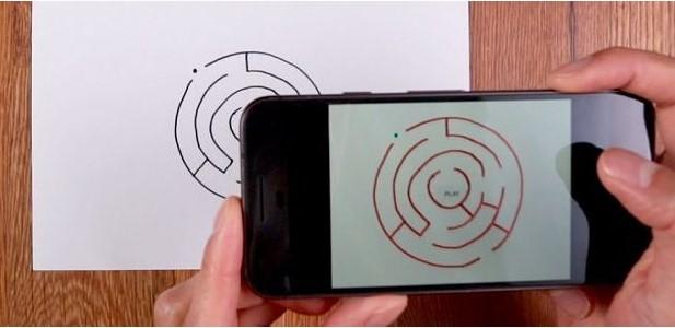 game keren form n fun untuk android terbaru