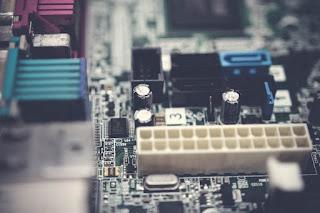 Οι 5 καλύτερες online ιστοσελίδες υπολογισμού των watt των εξαρτημάτων του υπολογιστή μας (PSU Calculators)