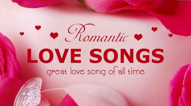 Top 10 Hindi Love Songs of All Time - बेस्ट रोमांटिक हिंदी सॉन्ग्स लिस्ट