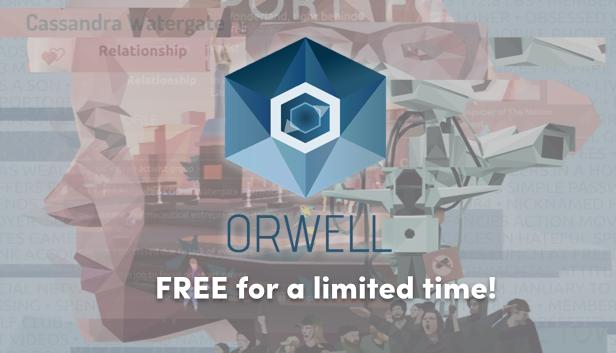 https://www.humblebundle.com/store/orwell?partner=indiegamebundlesfans
