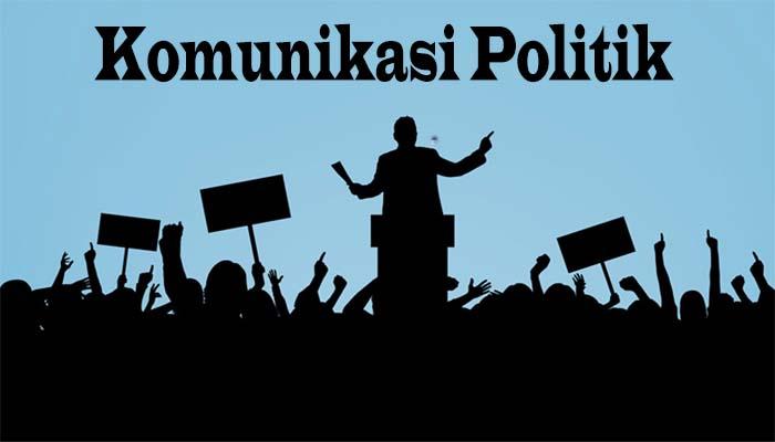 Apa Itu Komunikasi Politik Elemen Fungsi Dan Model Lengkap Pemuda Bebas Berkarya
