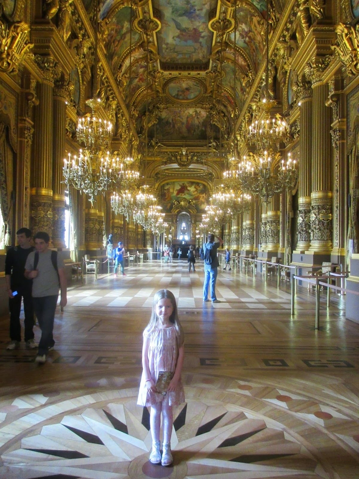13 Interesting Things To Do In Paris Desire Empire