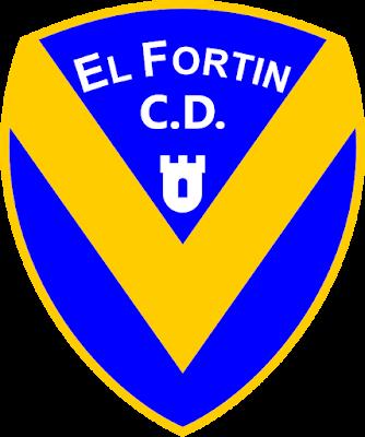 CLUB DEPORTIVO EL FUERTE (TRES ESQUINAS)