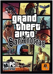 download gta san andreas ppsspp iso