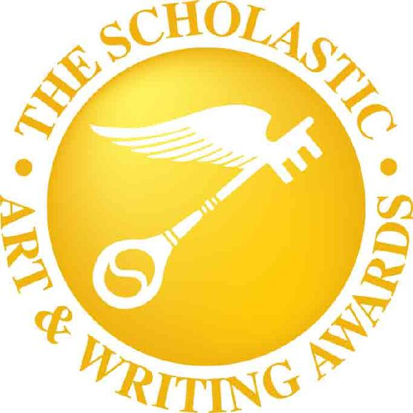 Creative Writing Scholarships